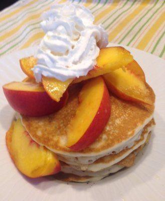 peach pancakes websize