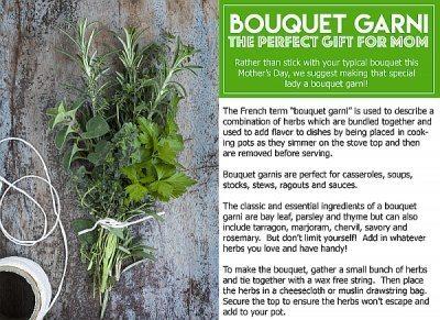 bouquetgarni